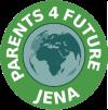 Parents for Future Jena